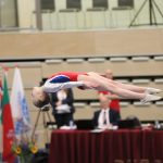 Dutch Open, Foto Maas Hein Boeve